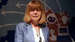 Фандъкова: Не съм получавала сигнали за искани пари от Иванчева