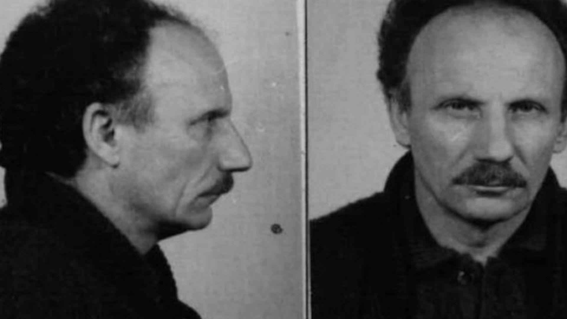 Арестуваха италиански мафиот с български паспорт
