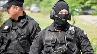 Руски инспектори влизат в български военни зони