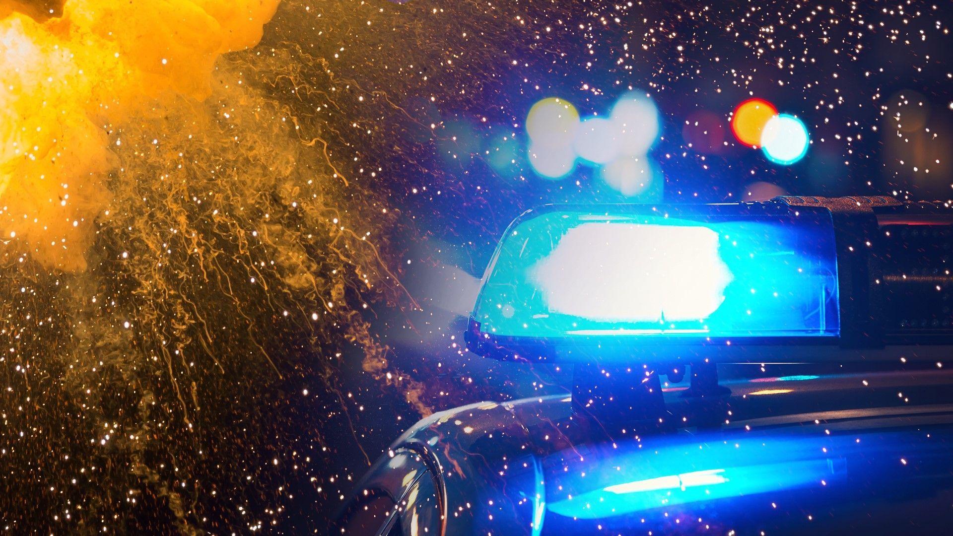 Газова бутилка се взриви в апартамент в Добрич