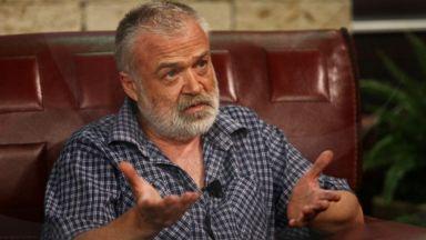 Д-р Караджов: Болните, които използват марихуана, опитват да оцеляват