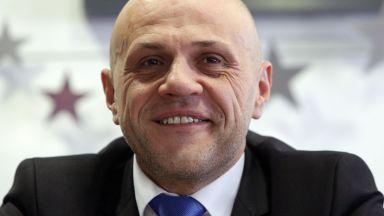 Дончев: Иноватори и висши инжeнери ще получават петорни заплати