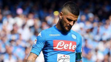 """""""Торино"""" направи """"Юве"""" шампион, """"Наполи"""" хвърли бялата кърпа"""