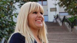 Бивша румънска министърка се сравни със Скрипал