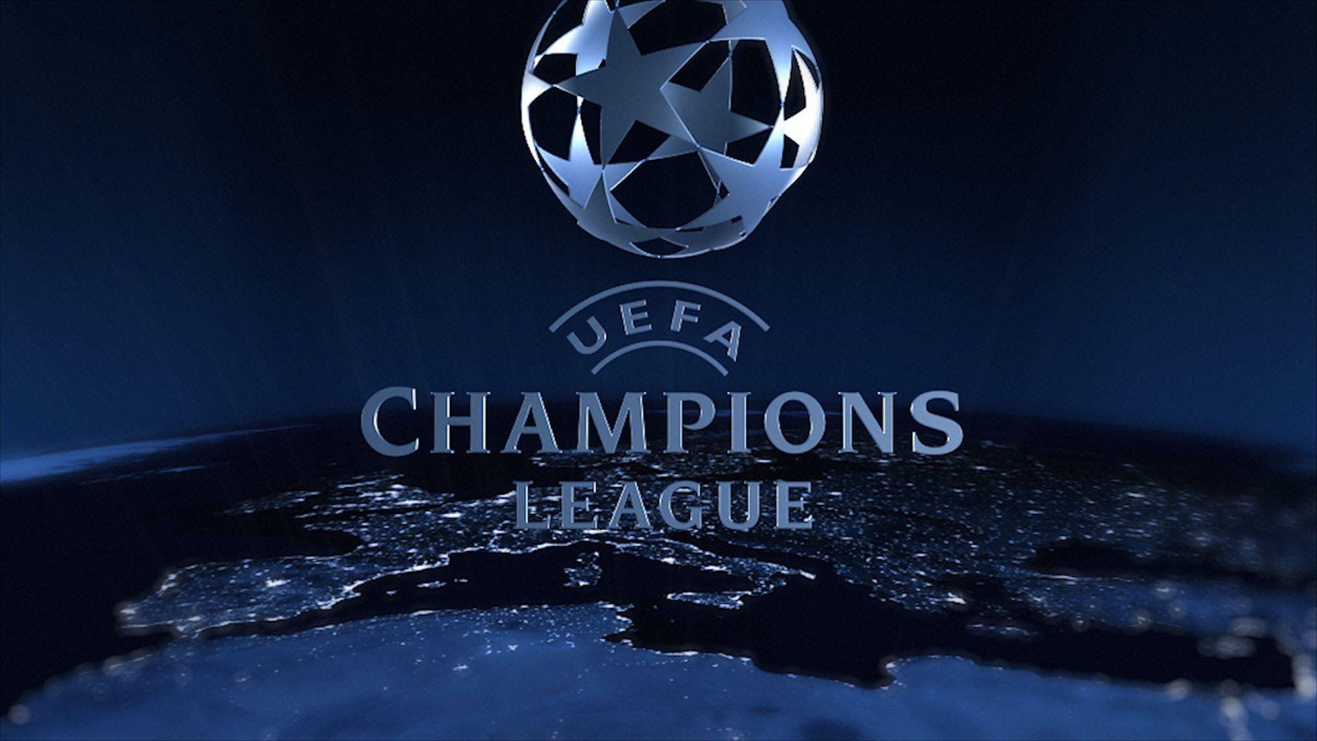 """Роналдо се завръща на """"Олд Трафорд"""" в Шампионска лига  (вижте всички групи)"""