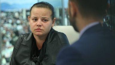 Дъщерята на убит ресторантьор пак написа писмо до Цацаров