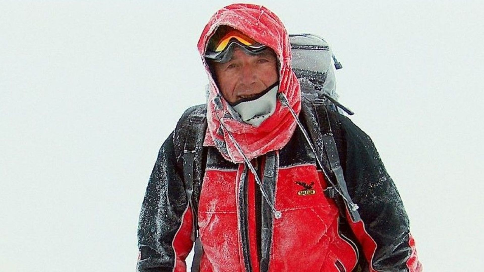 Дойчин Василев: Ако Боян не се е окопал в снега, трудно ще оцелее