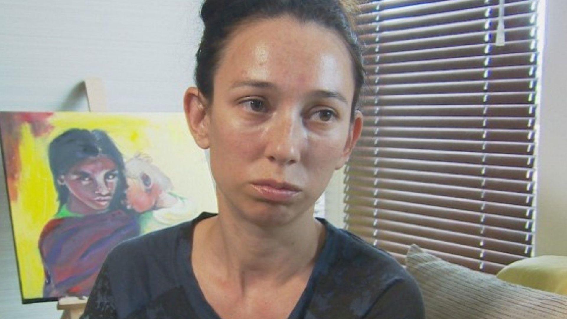 Жената до Боян Петров: Той винаги оцелява, още не съм загубила надежда