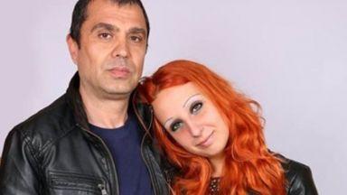 Съдят мъж, убил тъща си и наръгал бременната си съпруга