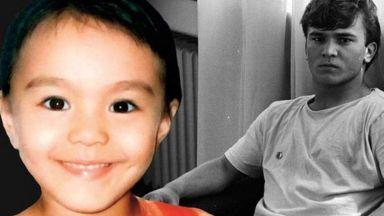 Турски съд призна японката Секаи за законна дъщеря на Наим Сюлейманоглу