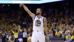 Големият финал в Западната конференция на НБА е факт