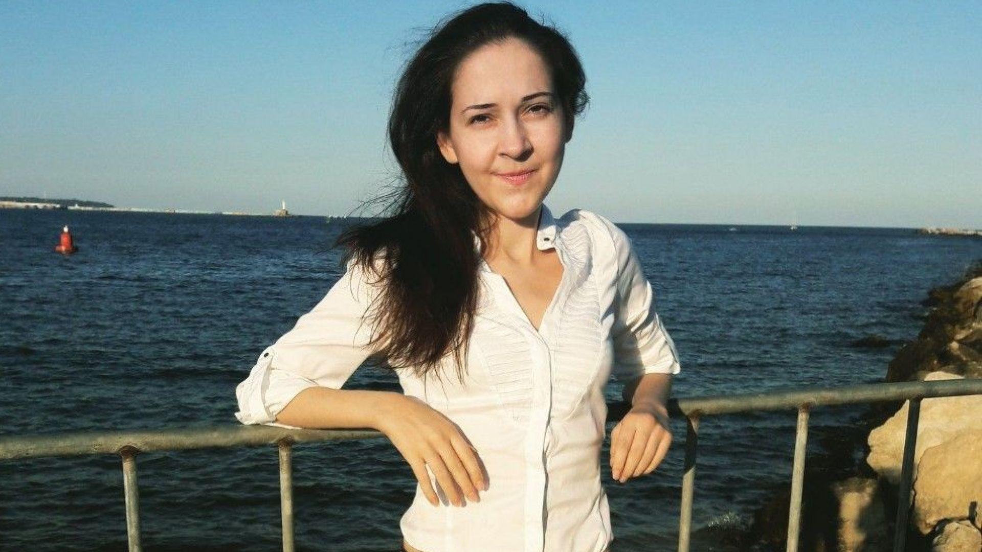 Млада жена има нужда от 20 000 евро, за да диша