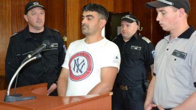 Пуснаха от ареста бияча на медика от Кърджали