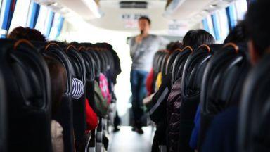 Министерство на туризма заличи осем туроператора