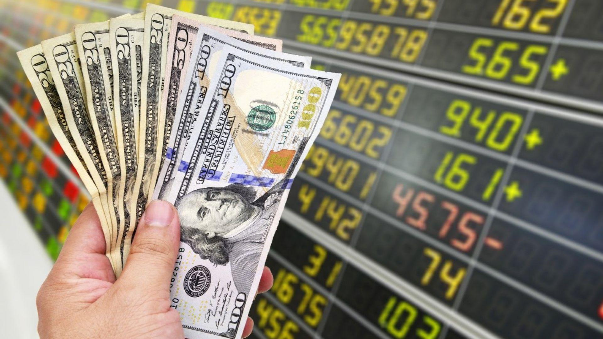 23 руски милиардери са заработили $8,735 млрд. за 8 месеца