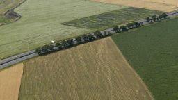 Млади фермери ще могат да кандидатстват за свободни земеделски земи от държавния фонд