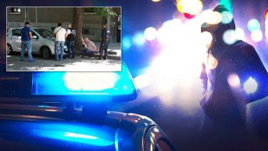 Обвинените в корупция служители на Здравната каса в Пловдив остават в ареста