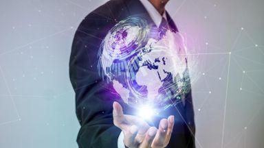 Кои са технологичните трендове на 2021 година