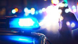 Хванаха автокрадеца Яро, издирван в цяла Европа