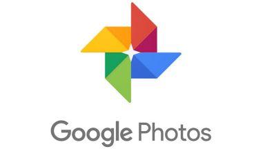 Google Photos получава голям редизайн