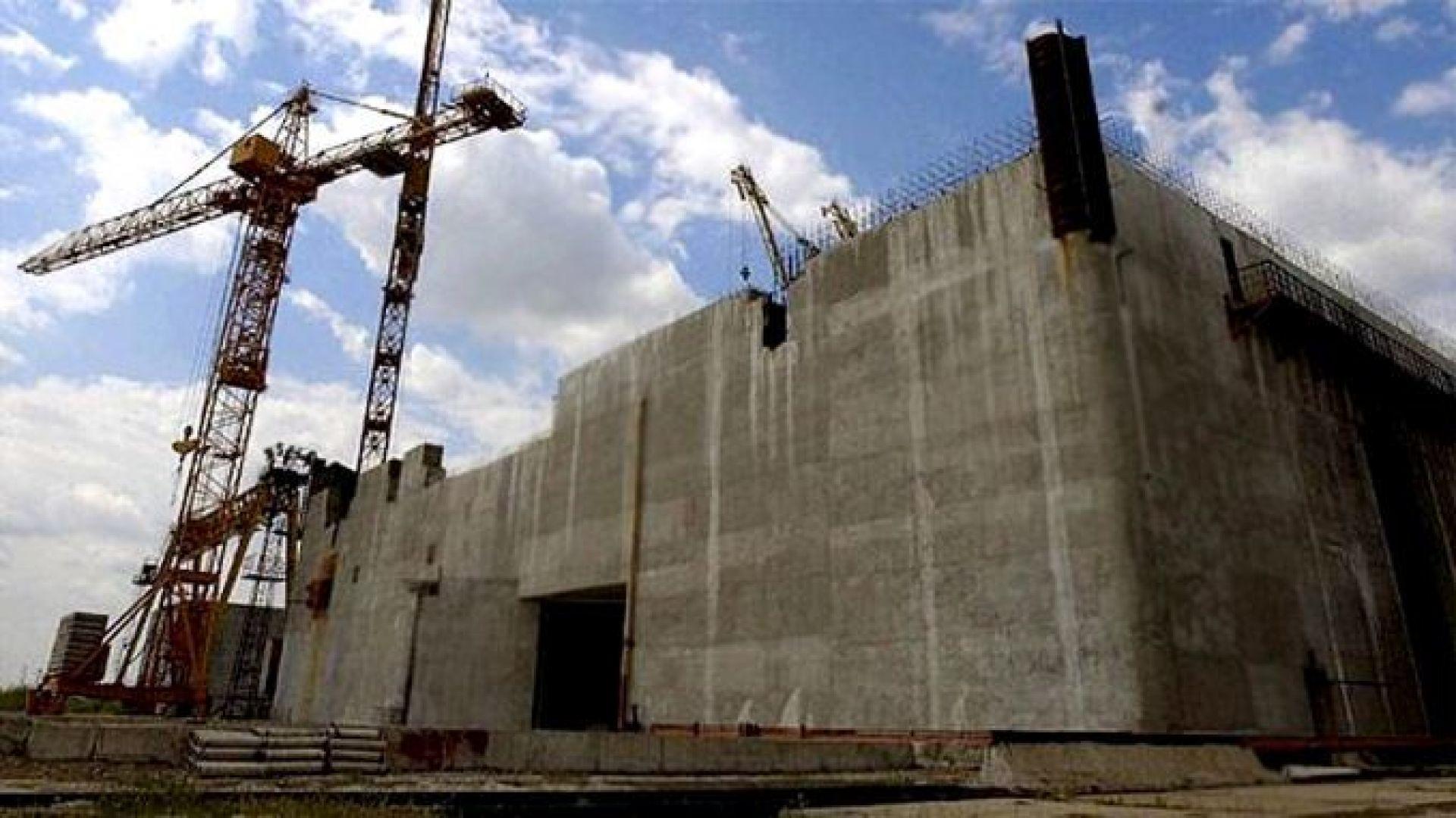 Британски институт препоръчва нови ядрени мощности в ЦИЕ