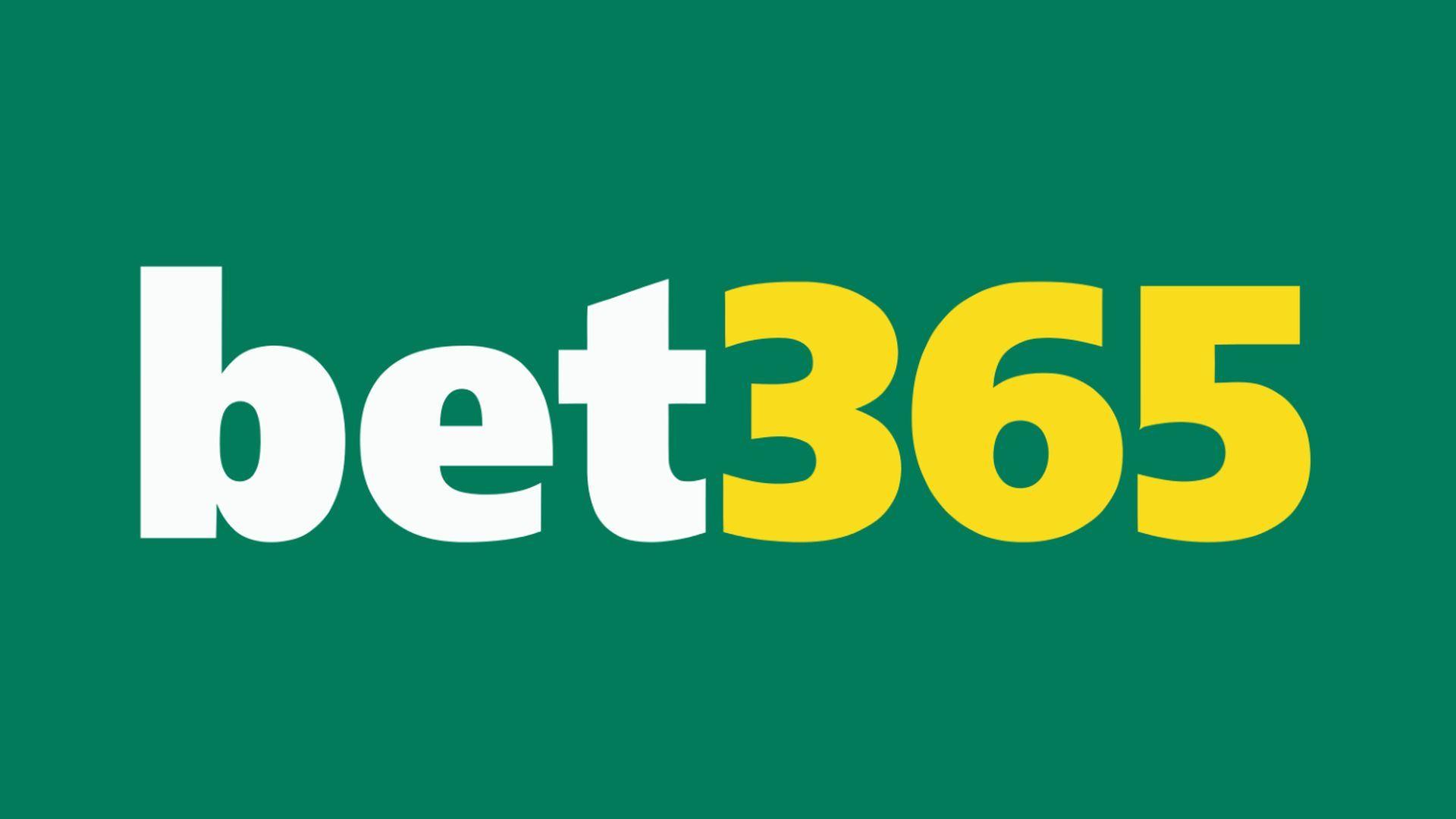 Предложенията на bet365 са навсякъде