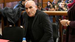Прокуратурата поиска арест за Ценко Чоков след снимките в ресторант