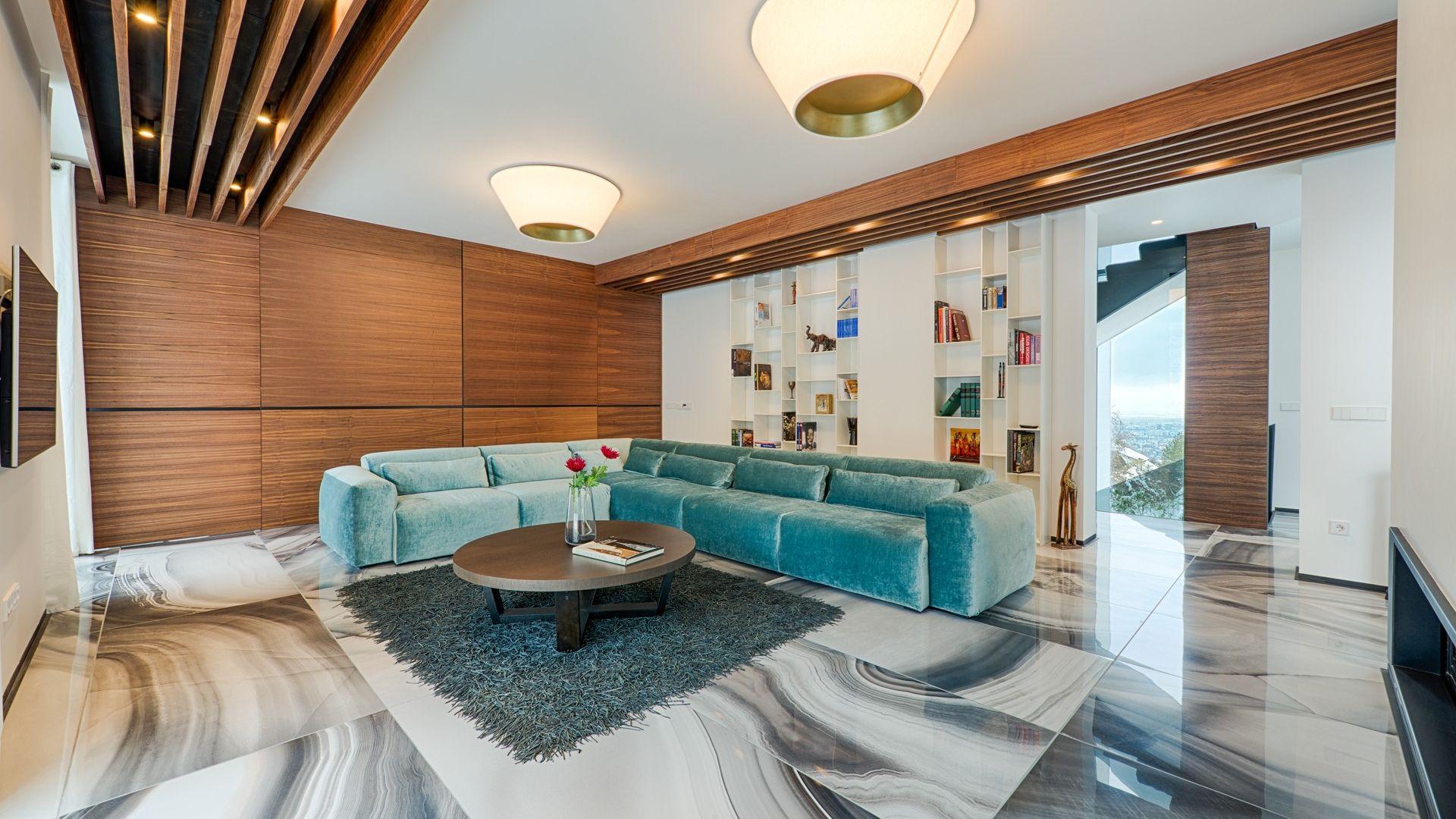 Жилище за 100 000 евро вече не е лукс имот в София