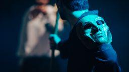 """""""Кралят Елен"""" закрива Международния фестивал """"Варненско лято"""""""