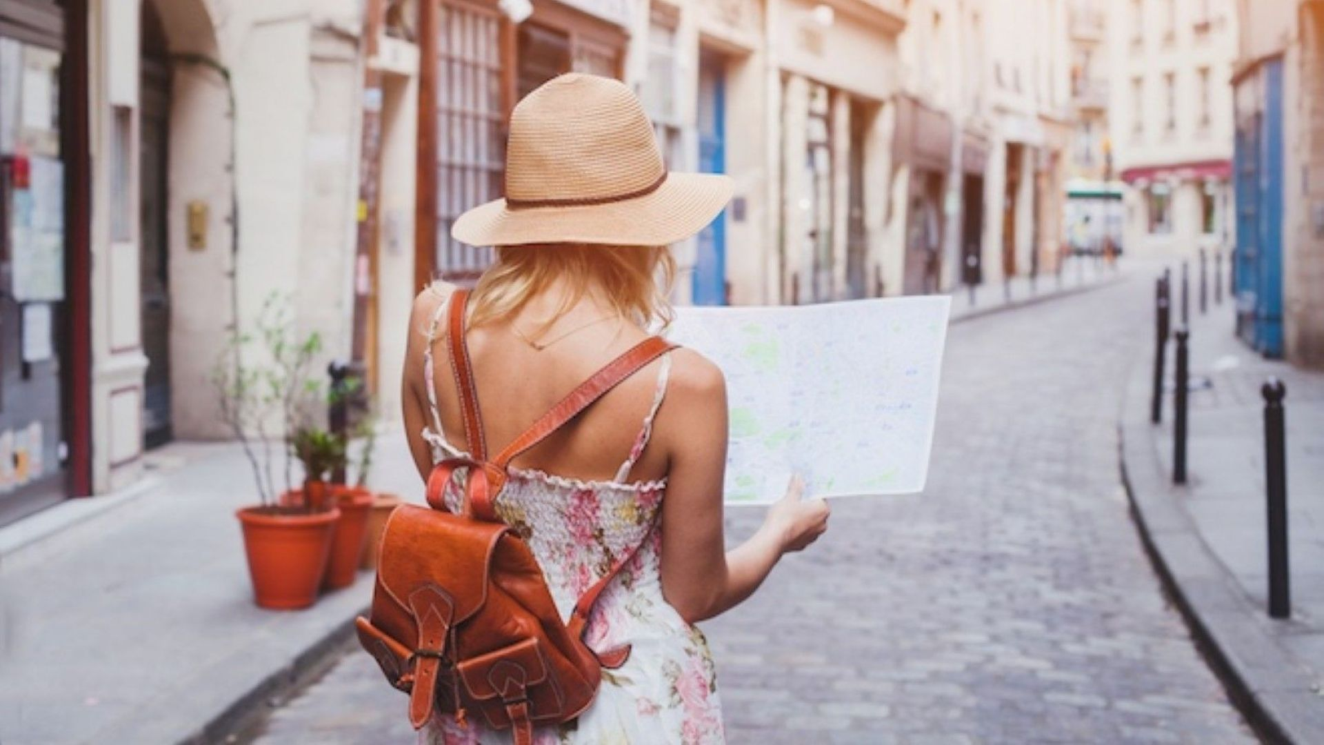 Туризмът е виновен за близо една десета от парниковите емисии