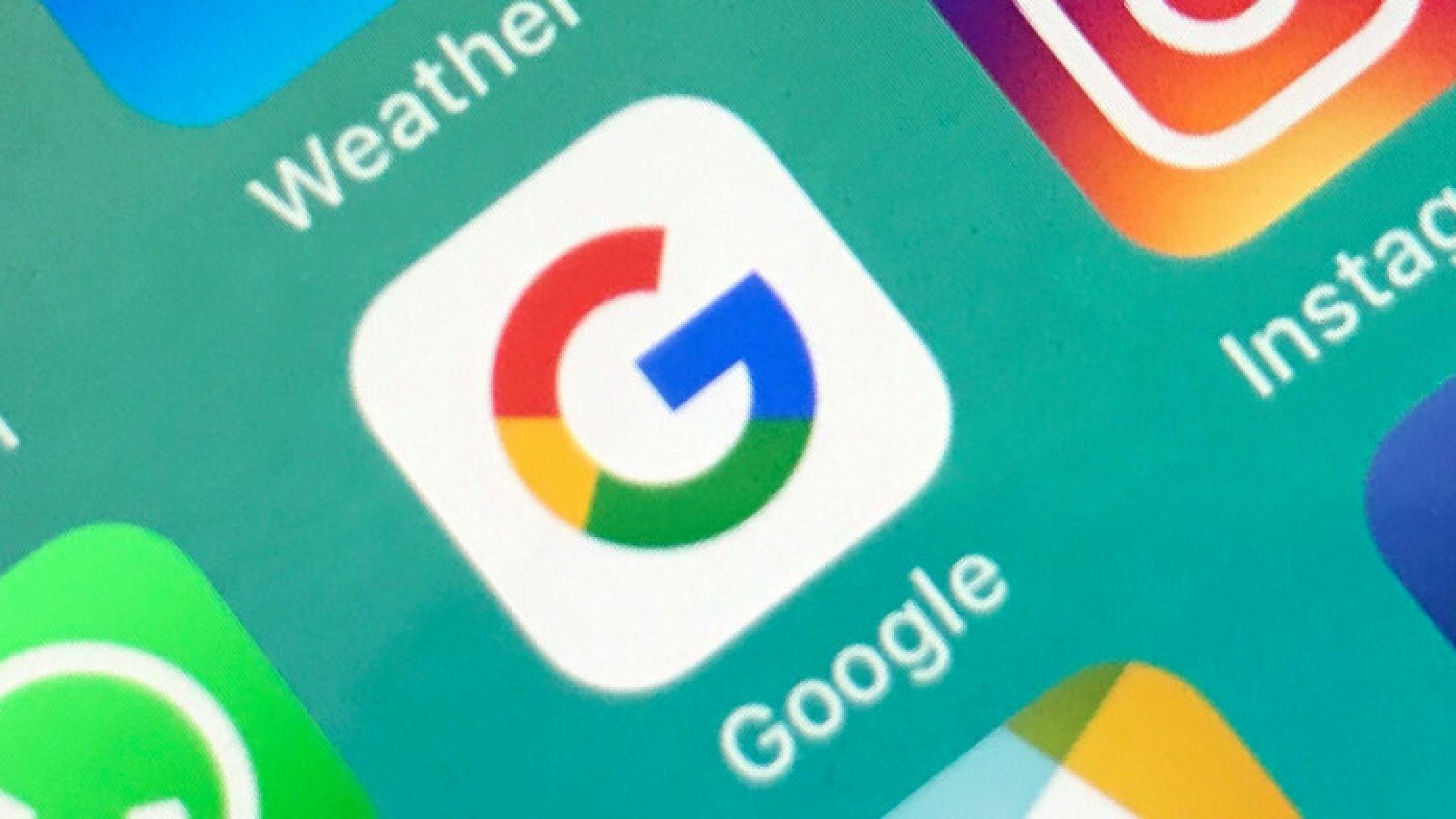 Русия забранява продажбите на смартфони без местни приложения