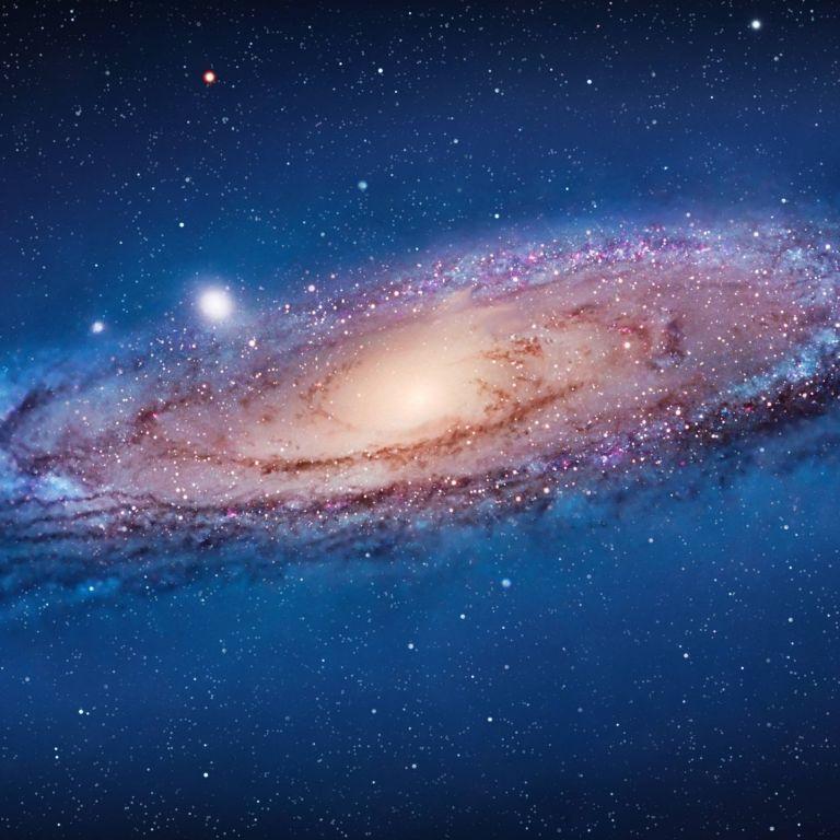 Учени разбраха как се е оформил Млечният път