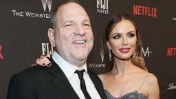Продадоха банкрутиралата компания на Уайнстийн за близо $300 млн.