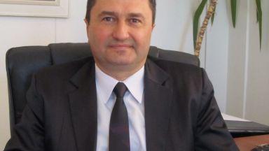 Зам.-кметът на Ловеч Цветан Георгиев: Нападението е свързано с работата ми