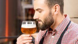 10 чаши, в които да пиете бирата си според стила ѝ (галерия)