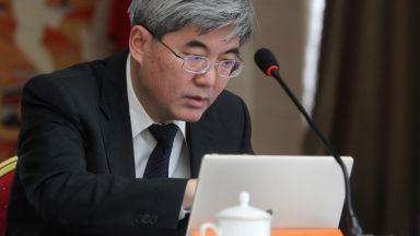 Китайският посланик: Спасителите са на път към Лагер 3, на 13 май тръгват към върха
