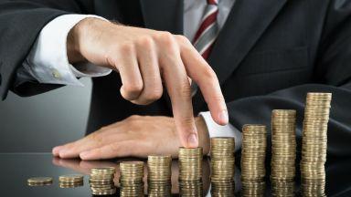 Изследване: Трупането на имущество е смисъл на живота за 80% от българите