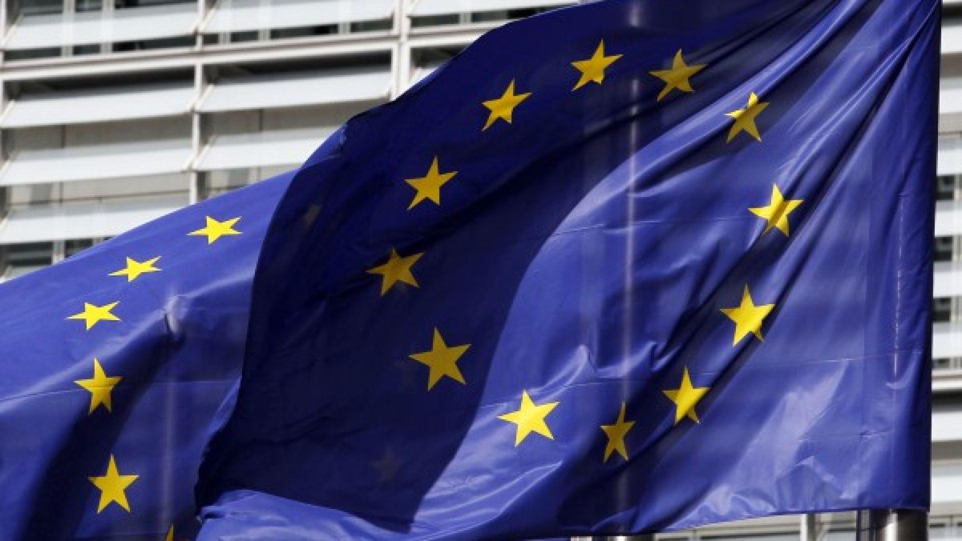 ЕС се обръща към дипломацията в опит да спаси Иранското споразумение