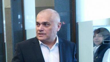 Валентин Радев: Източването на Здравната каса в Пловдив не е единичен случай