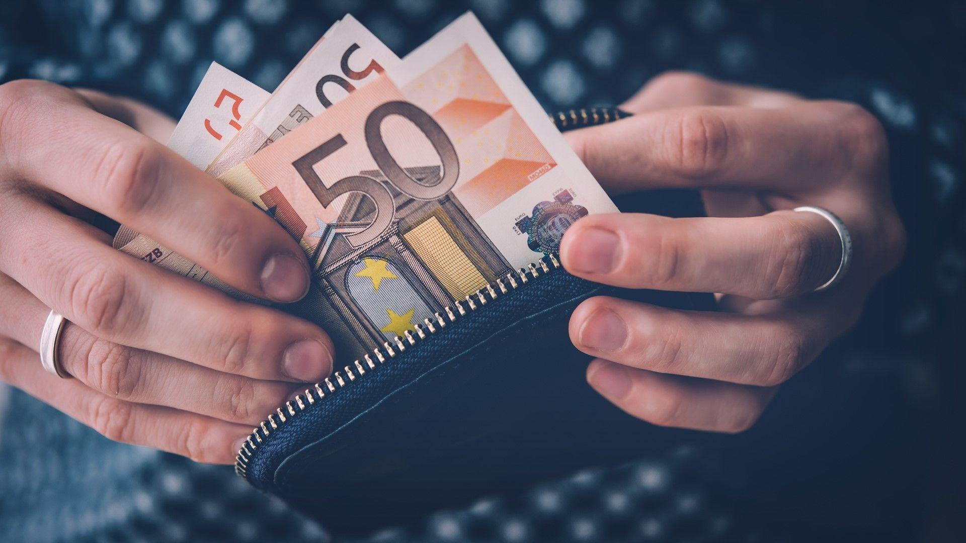 Ева Майдел: Еврото няма да доведе до повишаване на цените