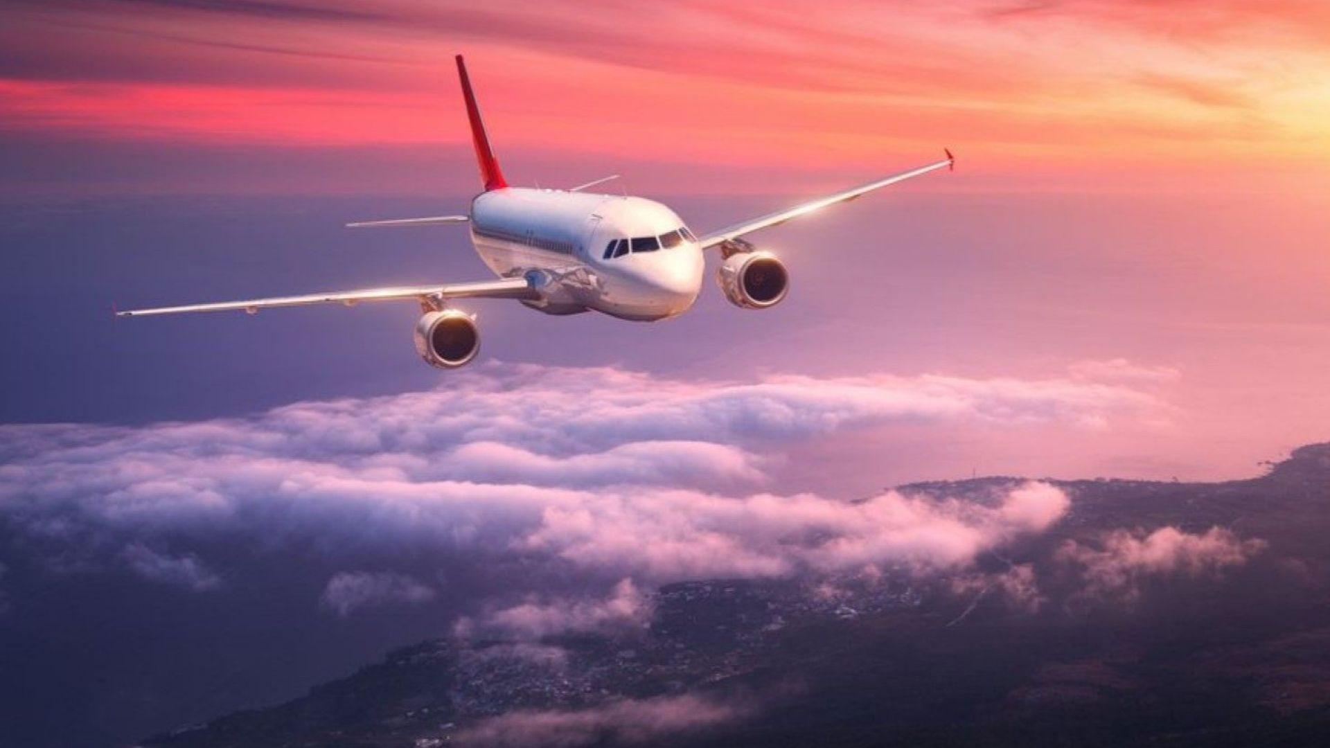Пилотите на Брюкселските авиолинии стачкуват