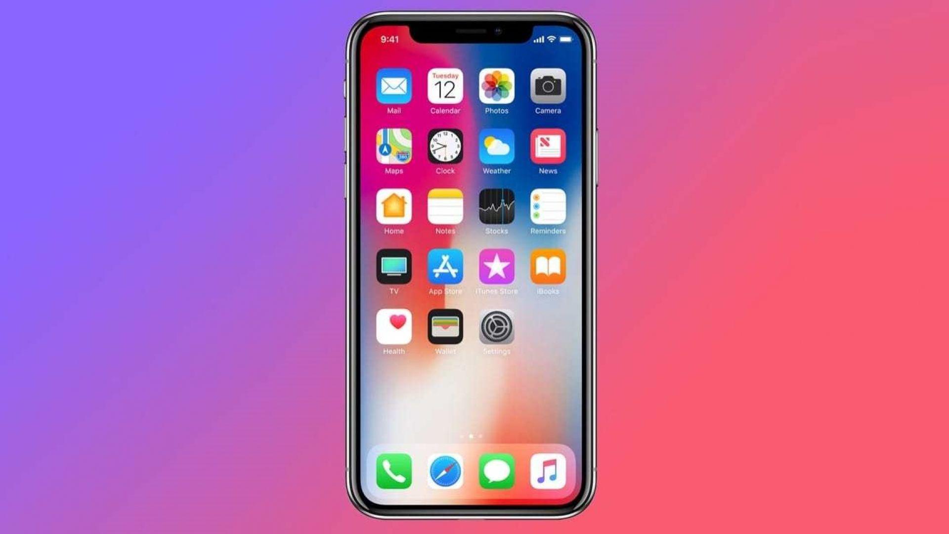 Apple забранява майнинга с iPhone и iPad