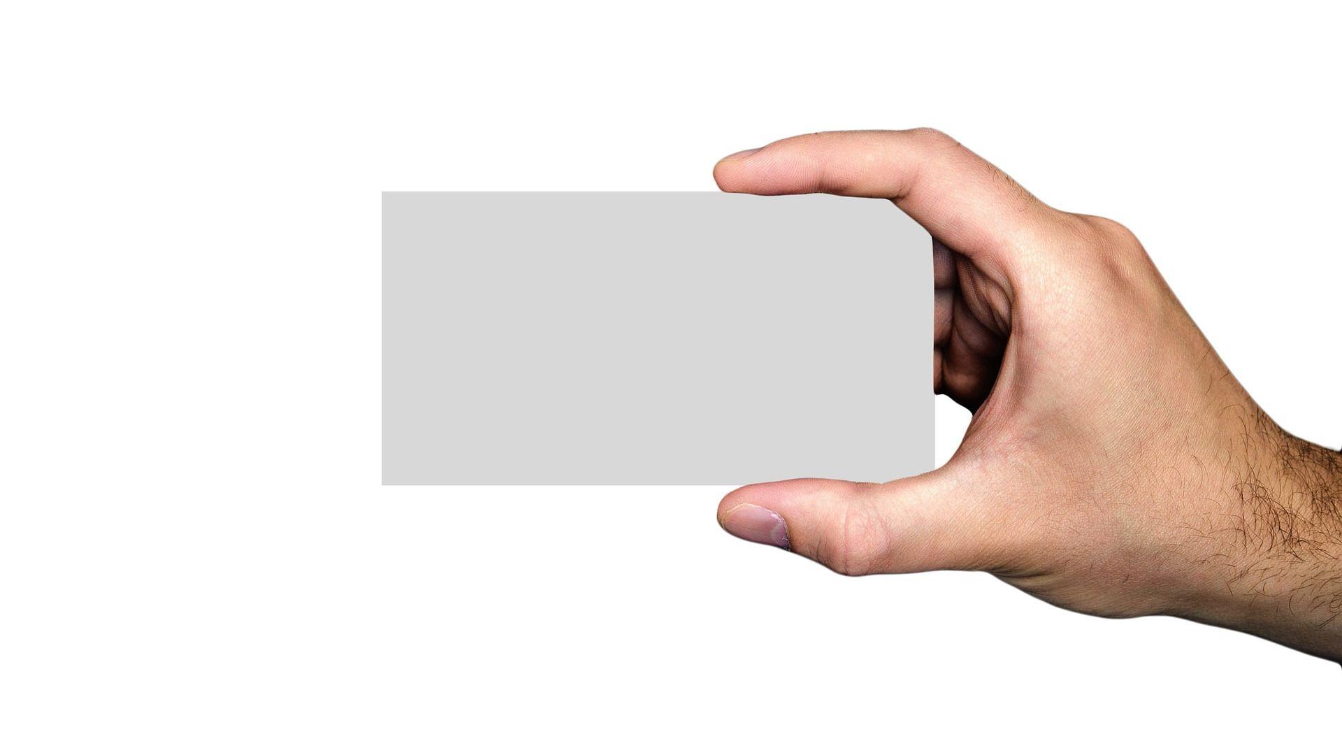 Създадоха хартия, която е по-здрава от стомана