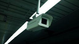 Софтуерът за разпознаване на лице е неточен в 98% от случаите