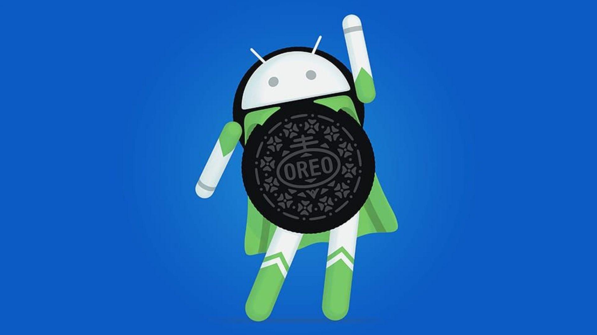 Android устройствата с обновления всеки месец