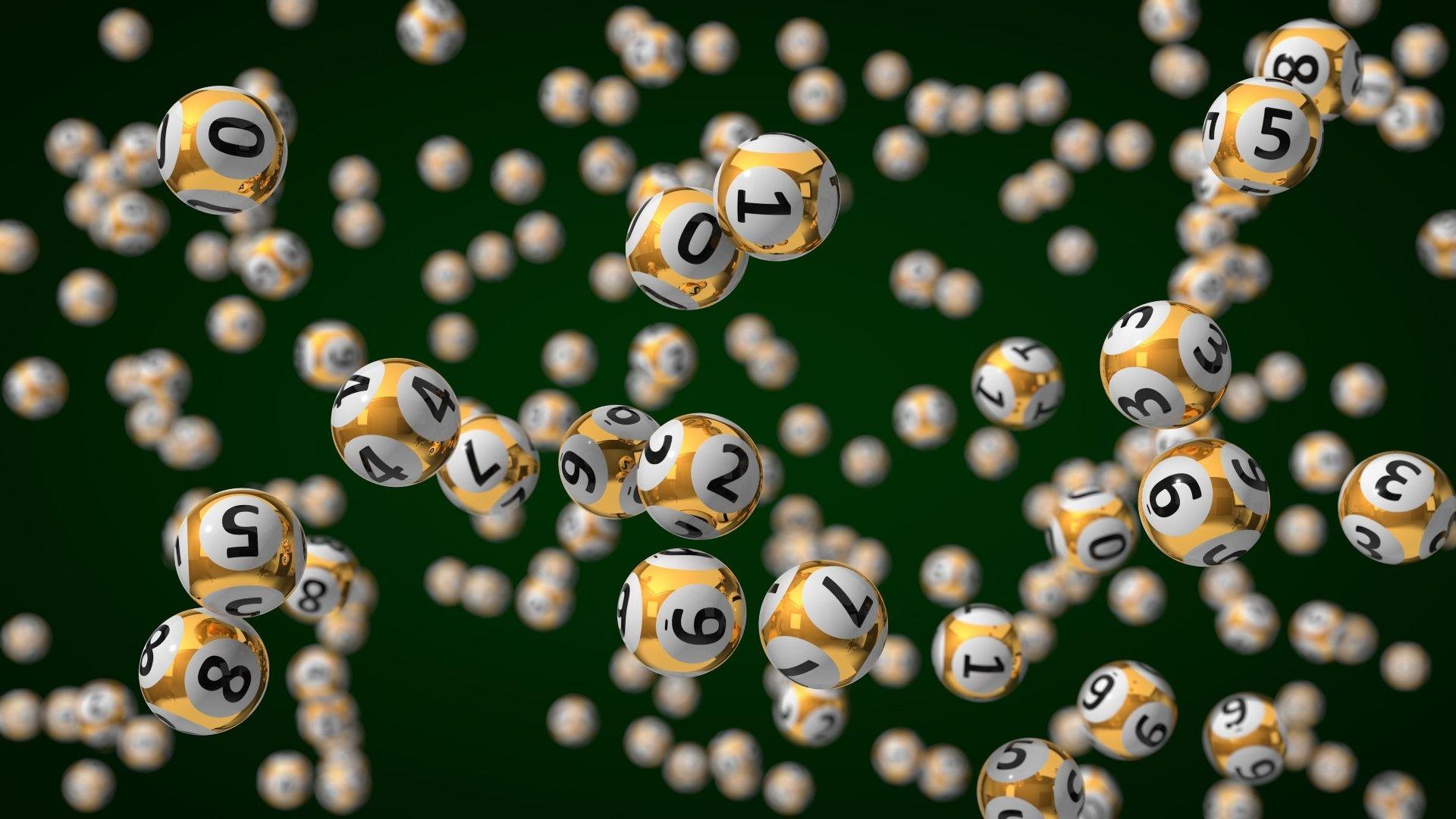 Австралиец стана милионер, спечели 2 пъти от лотария за седмица