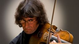 Магнетичният Юрий Башмет си партнира със Софийската филхармония