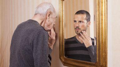 Хората ще могат да живеят до 130 години в младо тяло