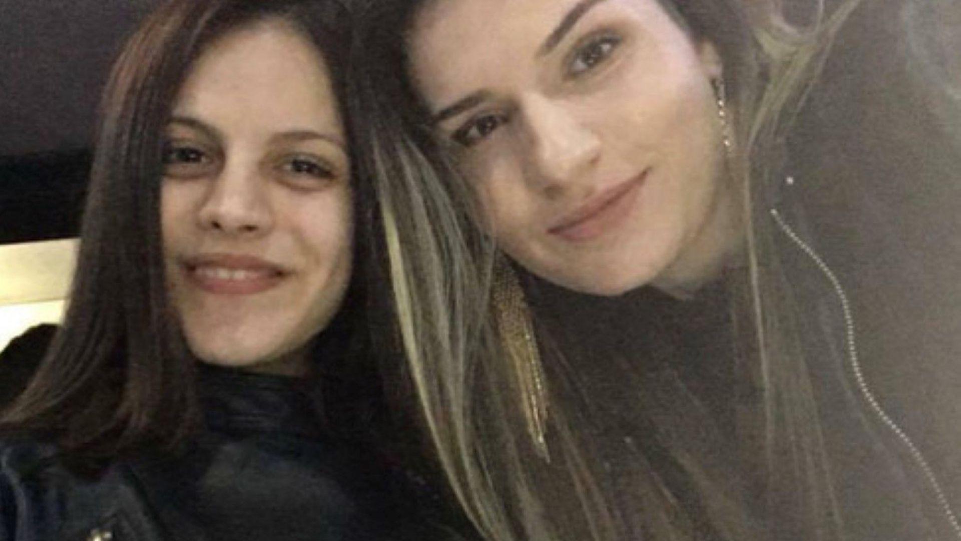 Издирват две изчезнали български ученички в САЩ