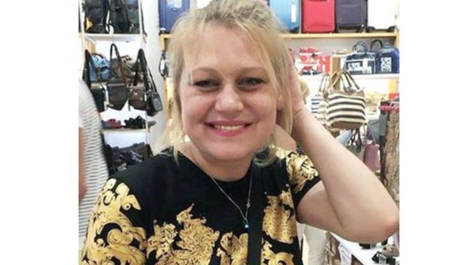 Търсят още една българка, изчезнала на остров Крит